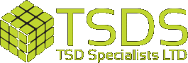 TSD Specialists Ltd |  I.T. Recruitment Service